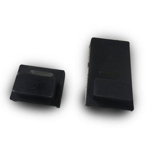 Conjunto de imã deslizante linha IDZ-2000, IDZ-2000-ULTRA, IDZ3000 IDZ-3000-ULTRA industriais