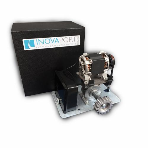 IDZ-1600 - monofásico - motor aberto