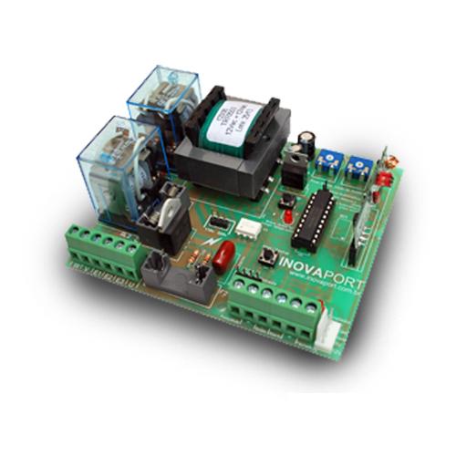 IDZ-1600 - monofásico - motor aberto  - INOVASTORE - Loja on-line INOVAPORT