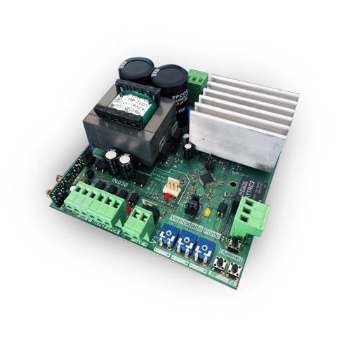 IDZ-1600 - trifásico - motor aberto - rápida  - INOVASTORE - Loja on-line INOVAPORT