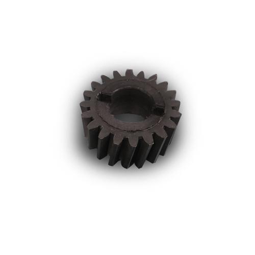 Coroa 20 dentes IBV / IPV / IDZ fuso - ANTIGA