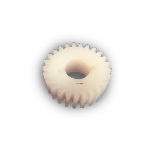 Coroa 25 dentes IBV / IPV / IDZ fuso - NOVA