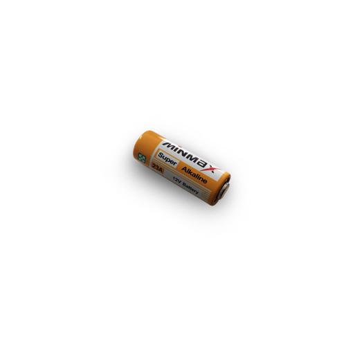 Bateria 12V A23 para Transmissores