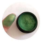 Pigmento (asa de borboleta) 085