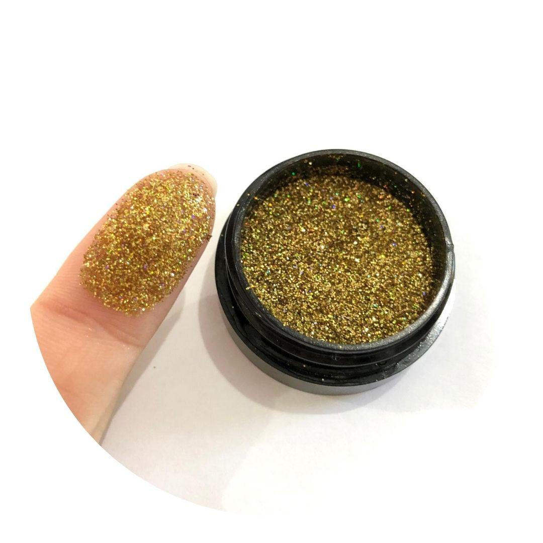 Glitter 08