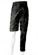 Calça-Bermuda Camuflada Multicam Black UltraLight Masculina
