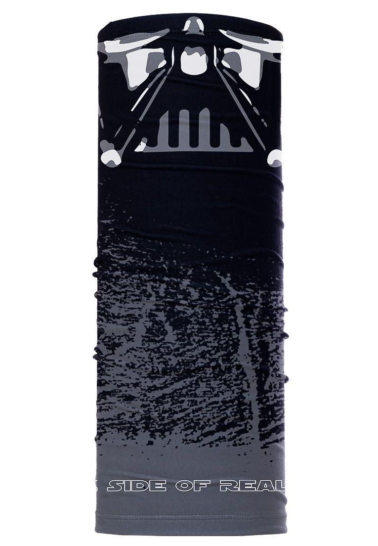 Bandana Tube neck Darth Vader  - REAL HUNTER