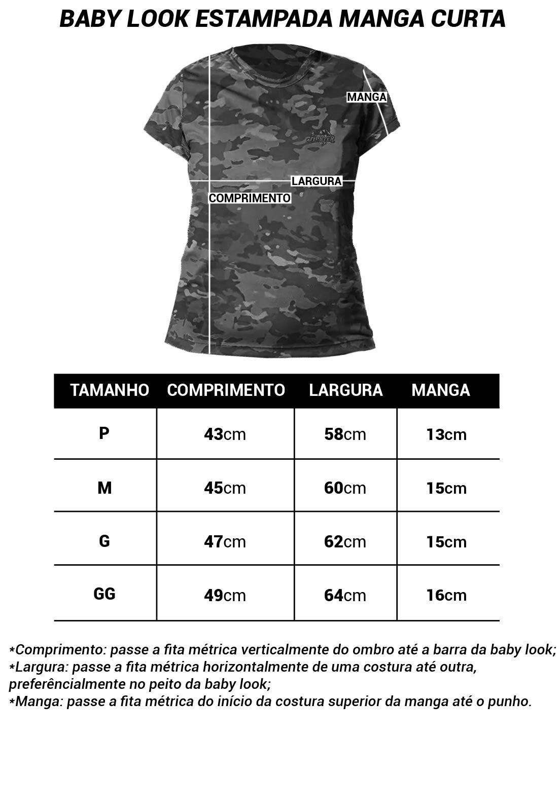 CAMISA DE PESCA CASUAL DIA PROTEÇÃO UV AMAZÔNIA 01 REAL HUNTER FEMININA  - REAL HUNTER OUTDOORS