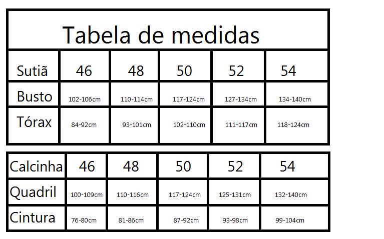 Kit Basic com 3 sutiãs preto/branco/nude
