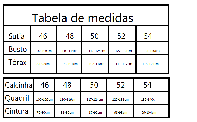 Calcinha brasileira rubi