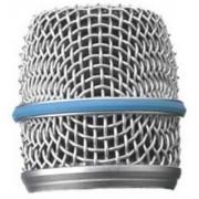 Globo (grille) Para Microfones Shure Beta56 E 57 - Rk320