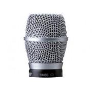 Cápsulas Para Microfone Shure Sem Fio SM86 - RPW114