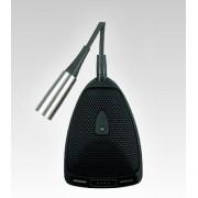 Microfone Shure de Superficie com fio - MX393C