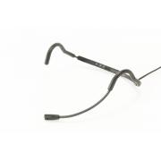 MICROFONE HEADSET CONDENSADOR SUPERCARDIOIDE VOICE TECHNOLOG - VT710