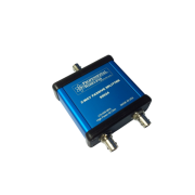 Splitter de 2 vias Professional Wireless - S5624