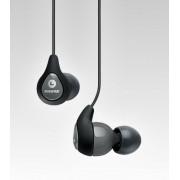 Fone de Ouvido Shure para In Ear - SE112
