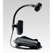 Microfone Shure Instrumentos - PGA98H XLR