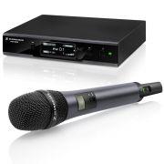 Microfone sem fio Sennheiser Novo Lançamento - EW D1 845S