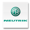 CONECTOR NEUTRIK P10 MONO MACHO DE CABO/LINHA - NP2X