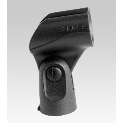 Cachimbo Shure para Pedestal de Microfone Original - A57F