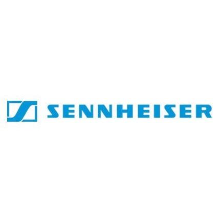 Microfone Sennheiser Mini Lapela Condensador Ominidirecional - ME2
