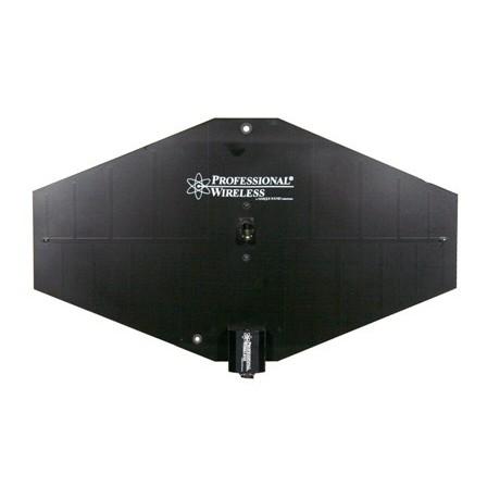 Antenas Professional Wireless Bi-Directional - Log Periodic - S8677