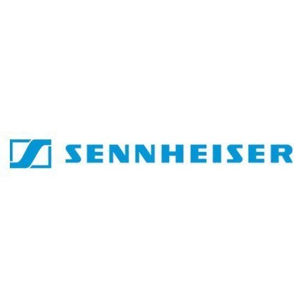 Distribuidor Sennheiser Combiner Ativo Para Sem Fio- ASA1/NT