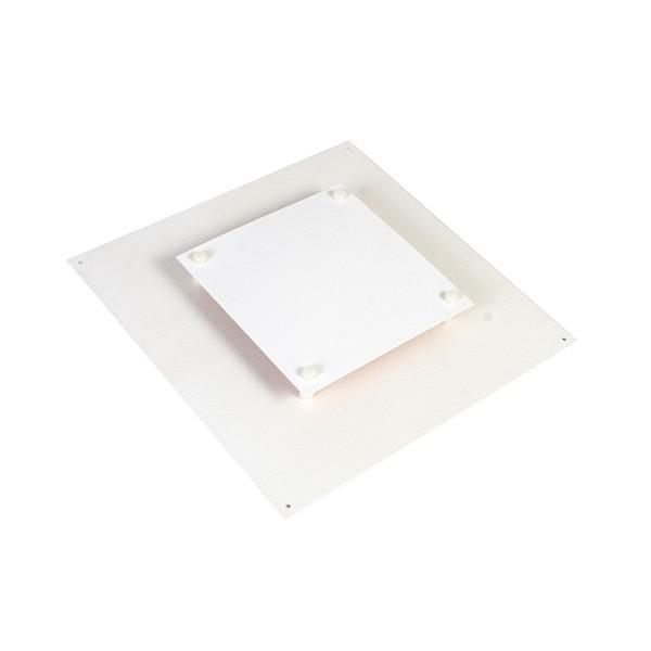 Antena Rf Venue Eliptica De Teto - Cx22