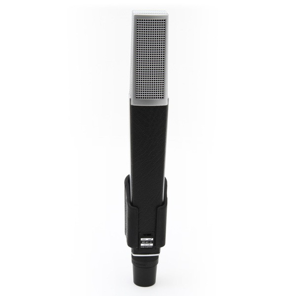 Microfone Dinamico Com Fio Sennheiser - Md441-U