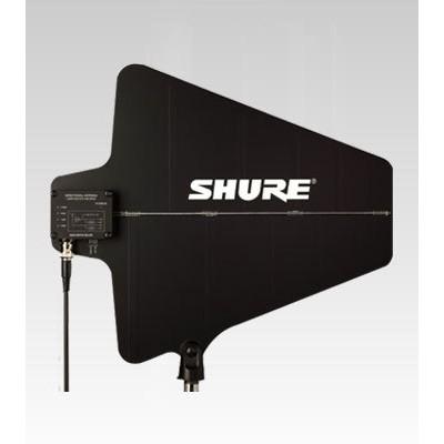 Antena Direcional Ativa Shure - UA874 WB