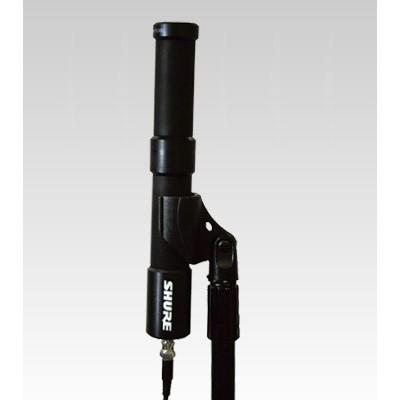 Antenas Externa Onidirecional Shure - UA860 Swb
