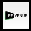RF Explorer RackPRO