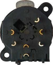 Conector Neutrik Combo Xlr/p10 Fêmea De Painel - NCJ6FI-S
