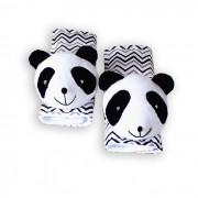 Protetor de Cinto - Urso Panda