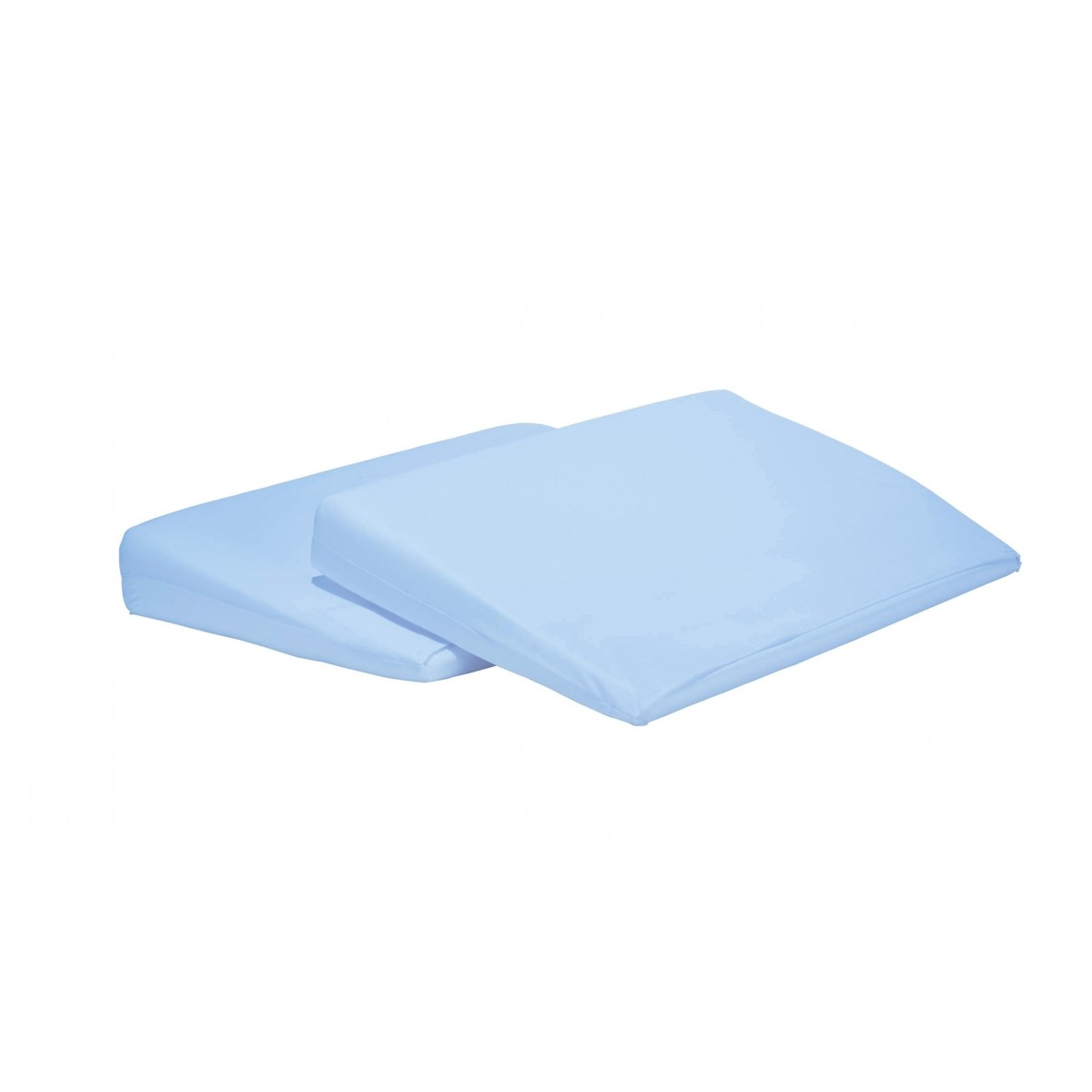 Rampa Anti Refluxo - Azul