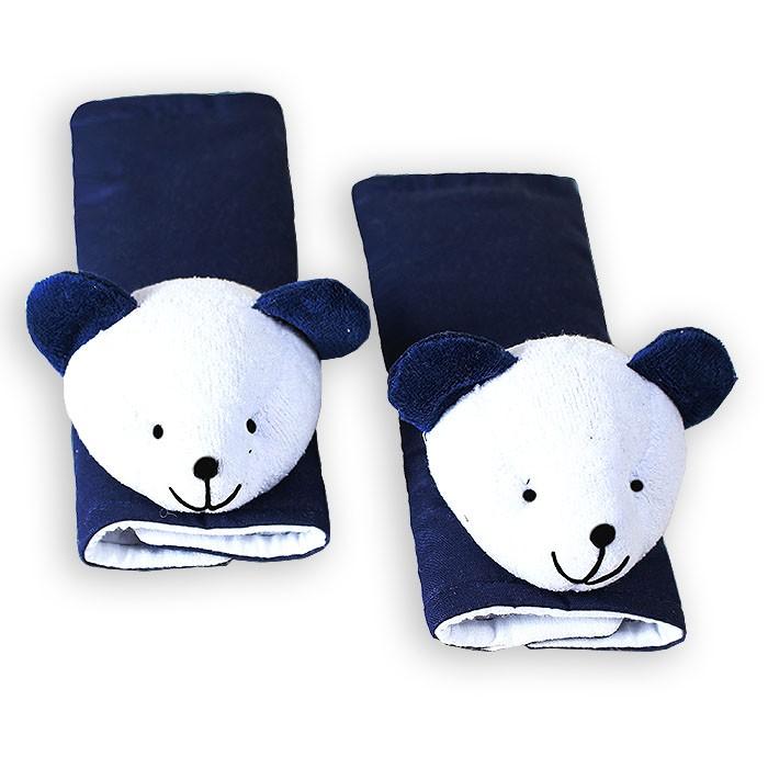 Protetor de Cinto - Urso Marinho
