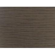 PERFIL PVC CARVALHO SEVILHA 22 MM