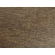 PERFIL PVC COLL 150 MM