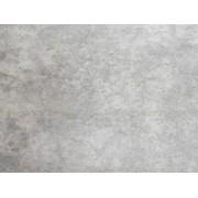 Fita de Borda PVC Concreto Metropolitan MASISA 35mm - PROADEC