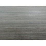 Fita de Borda PVC Ebano Exótico FIBRAPLAC 22mm - PROADEC