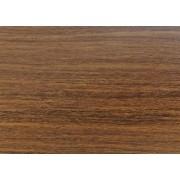 Fita de Borda PVC Imbuia 22mm - PROADEC