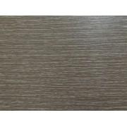 Fita de Borda PVC Inovatta FIBRAPLAC 150mm - PROADEC
