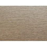 Fita de Borda PVC Malbec Vanilla MASISA 150mm - PROADEC