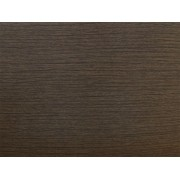 Fita de Borda PVC Mocaccino FIBRAPLAC 22mm - PROADEC