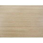 PERFIL PVC MURANO 22 MM