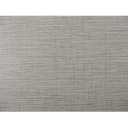 PERFIL PVC NARITA 150 MM