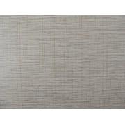 PERFIL PVC NARITA 35 MM