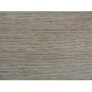 PERFIL PVC NODO 150 MM