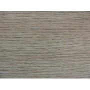 PERFIL PVC NODO 35 MM