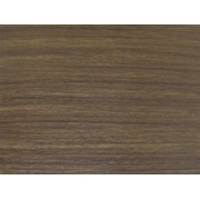 PERFIL PVC NOGAL TERRACOTA 150 MM